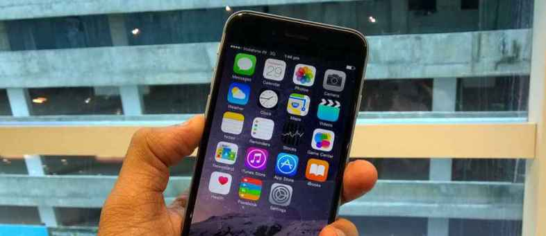 Apple will stop selling iPhone-6 and iPhone-6 Plus in India.jpg