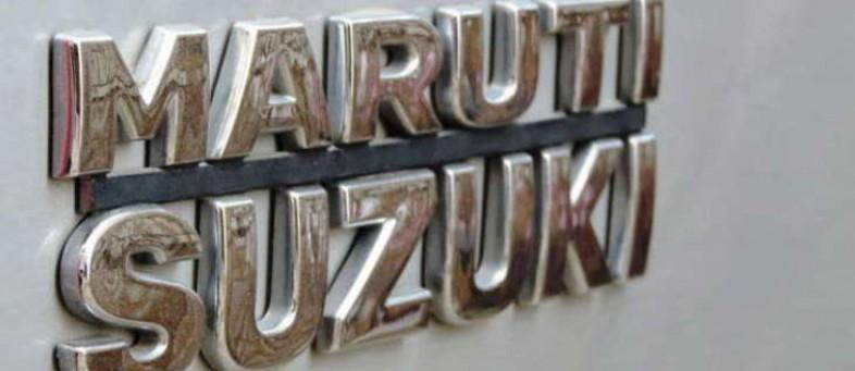 Maruti Suzuki .jpg
