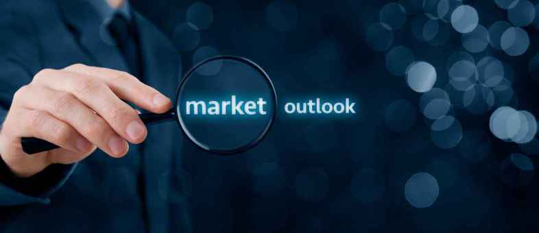 Share Market's Rally Likely To Pause, Gold May Shine More; Crude In Bearish Zone.jpg