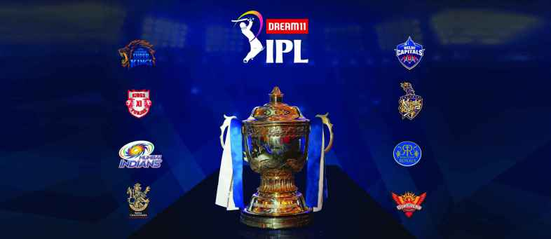 IPL 2020 ; A tussle will be seen between Rohit Sharma and David Warner (1).jpg