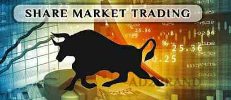 BUY L&T and Infratel For Short Term, Sell Sun TV, Suggest Reliance Securities.jpg