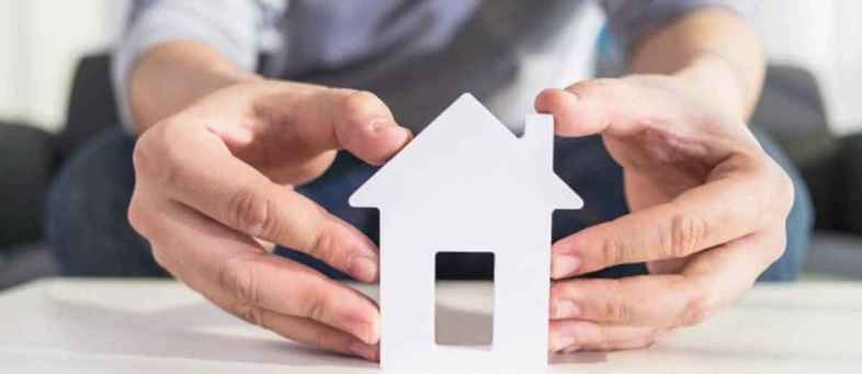 Budget 2021 Increased income tax exemption on home loans!.jpg