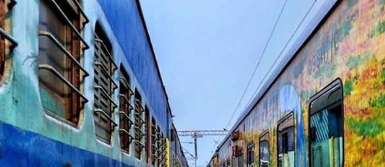 Railways develops.jpg