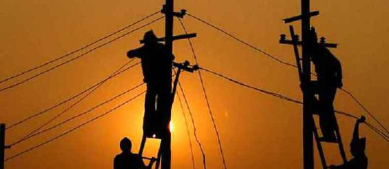 Corona Double Attac  Rs 12 Paisa Hike in Electricity Unit, Rs 213 Cr Pressure on Consumer.jpg