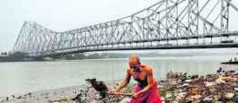 Ganga River water.jpg