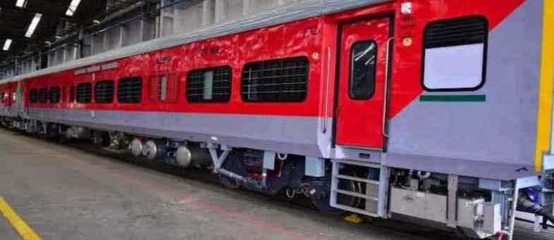 railways-770x433.jpg