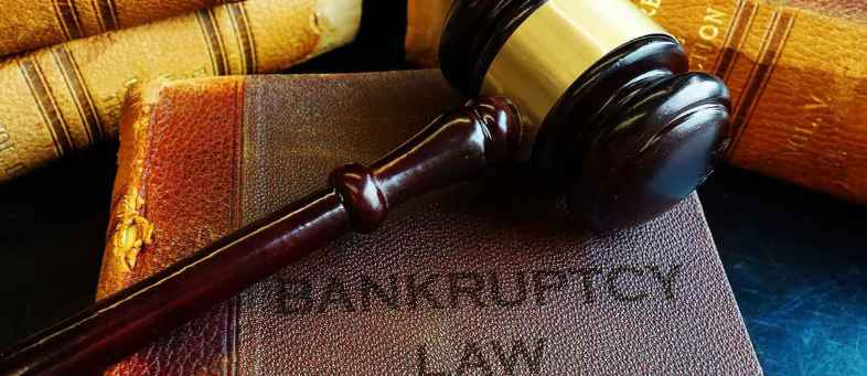 Corporation Bank files insolvency plea against Nirav Modi's 2companies.jpg