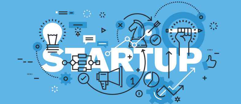 Gujarat has lower startups in India, Know Top 3 startup hubs.jpg
