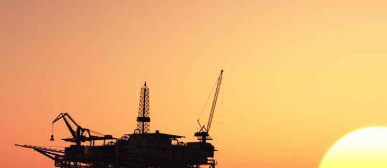 newsimage-1-oil_rig_sunset.jpg