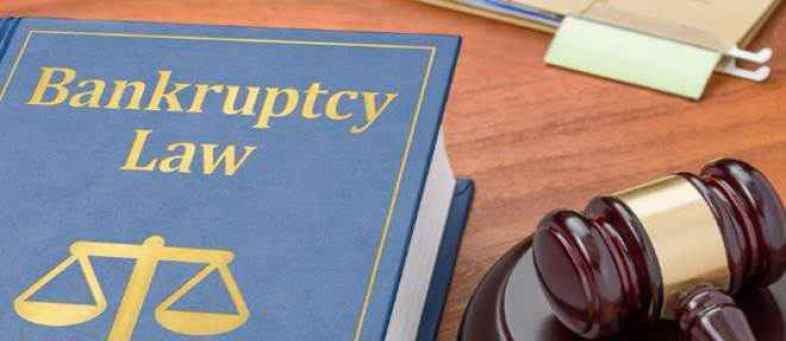 Realtors in bankruptcy court double in past year.jpg