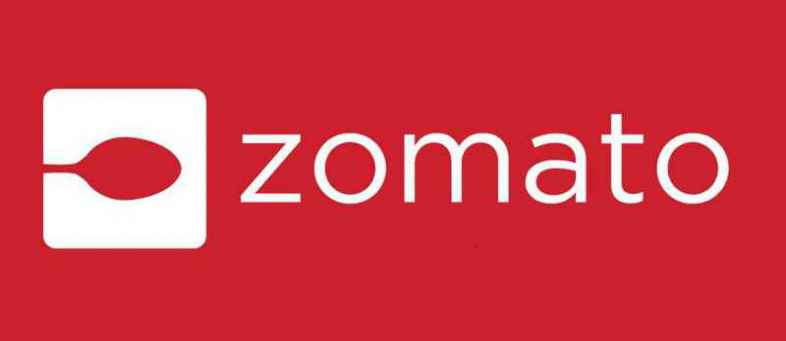 Zomato revenue jumps by 225% to $205 million in April-September 2019.jpeg