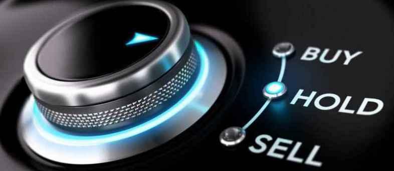 Book Profit in SRF and Ujjivan Fin; Buy TVS Motors Suggest Reliance Securities.jpg
