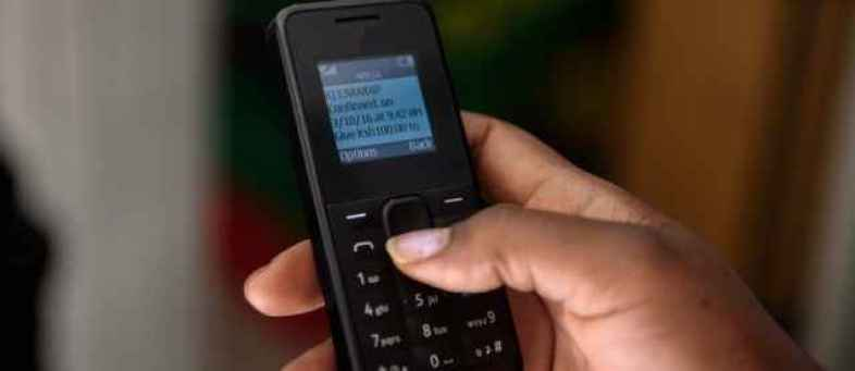 India needs to 2G Free immediately Mukesh Ambani.jpg