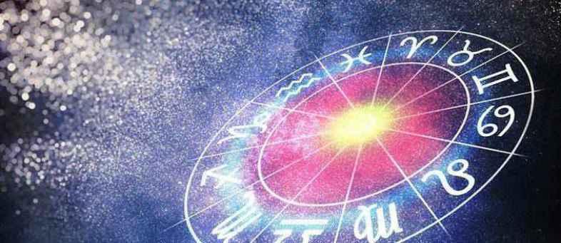 Daily Horoscope 13 July.jpg