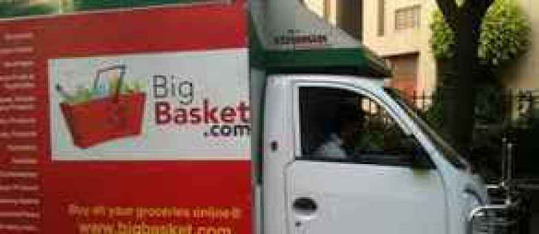 Big basket.jpg