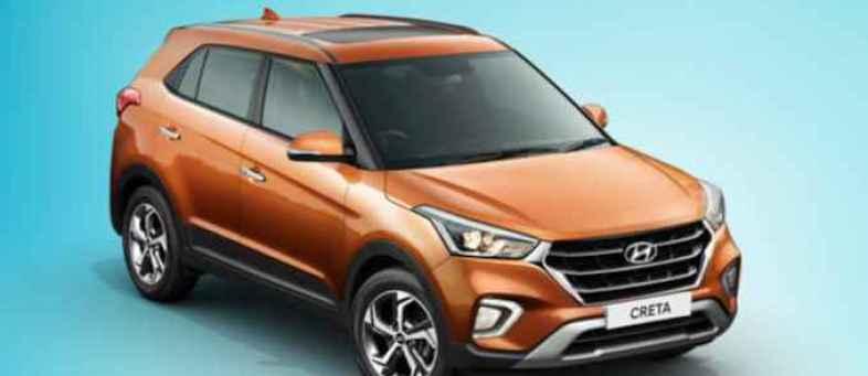 Hyundai Creta EX.jpg