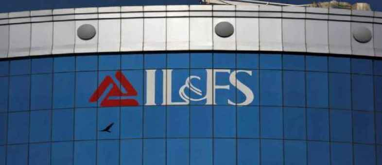 IL&FS board seeks NCLT nod to sell wind assets to Orix Corp for Rs 4,800 cr.jpg