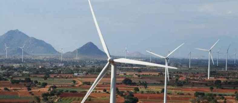 gamesa-india-wind-672x372.jpg