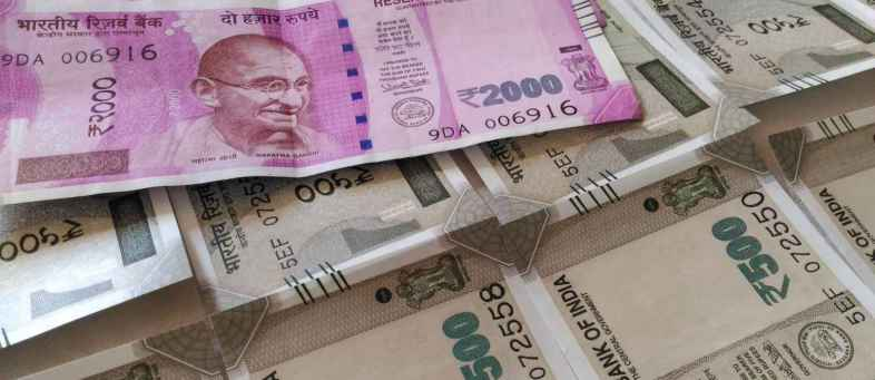 Is it worth spending Rs 3 lakh to get Rs 30,000 LTA tax sop.jpg