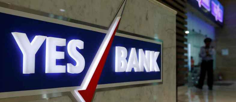 Yes Bank puts Essel Group properties on sale to recover Rs 1,500 crore dues.jpg