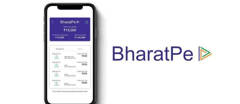 BharatPe.jpg