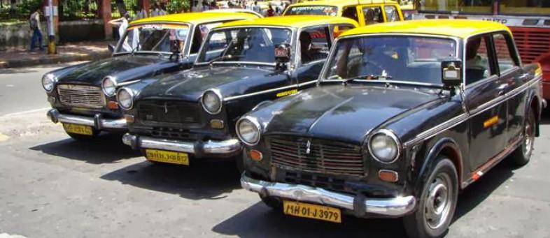 Mumbai Taxi India.jpg
