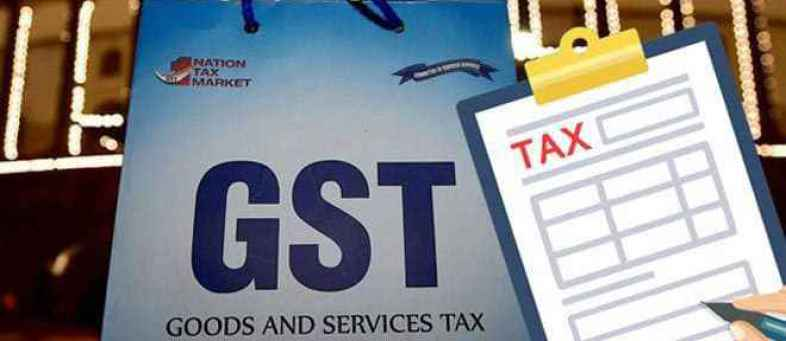 GST council to meet on june 21, may fix rs.50 cr turnover threshold for e-invoice under gst.jpg