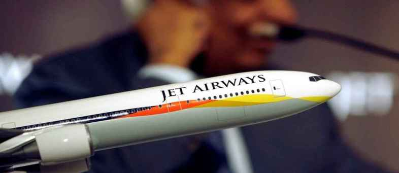 Decide the fate of Jet Airways today.jpg