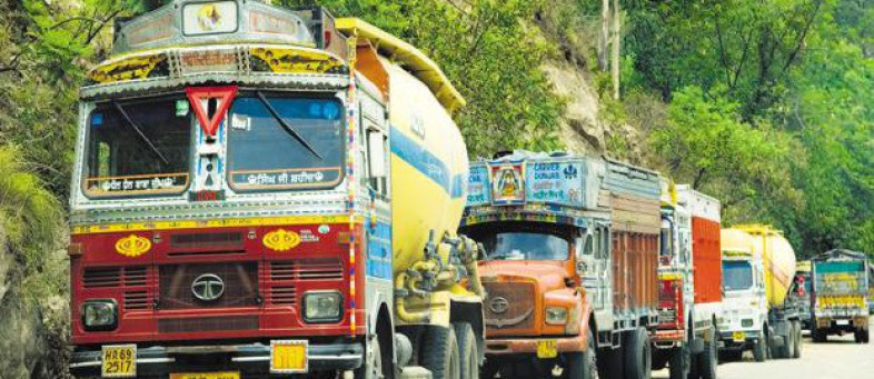 trucks new-kVH--621x414@LiveMint.jpg