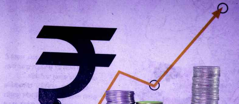 India becomes world's 5th largest economy  report.jpg