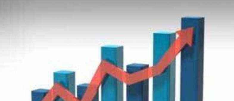 Indian economy.jpg