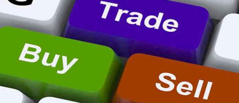 Buy PSU Bank, Avoid NBFC, Suggest Reliance Securities.jpg