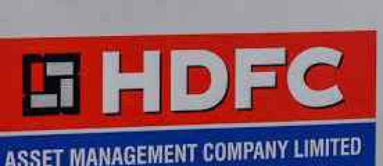 HDFC AMC.jpg