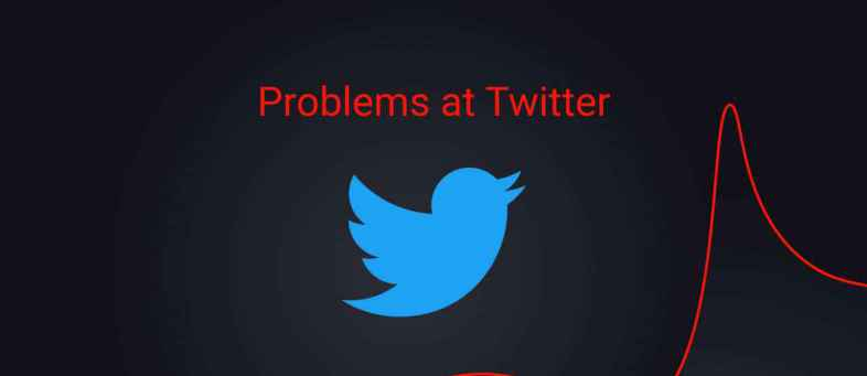 Twitter services down Outage reported for some users in India.jpg