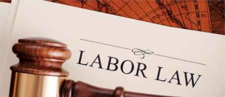 New Labour Codes How will they impact social security, take-home salary.jpg