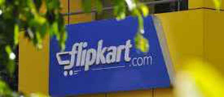 Flipkart cash burn at $1 billion under Walmart.jpg