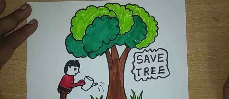 Why Is There A Campaign To Save Old Tree In Saudi Arabia.jpg