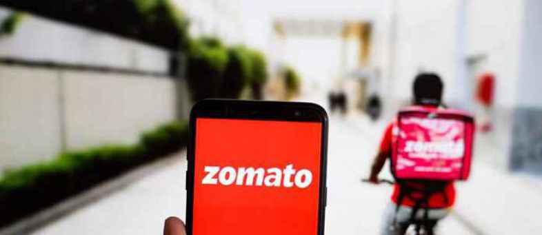 Zomato, Business Ideas, Startup, IPO, Deepinder Chadha,.jpg