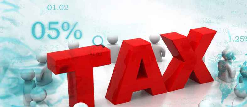 Income Tax, TDS, CBDT, Circular, IT Return, Budget Provision, TCS, Finance Ministry.jpg