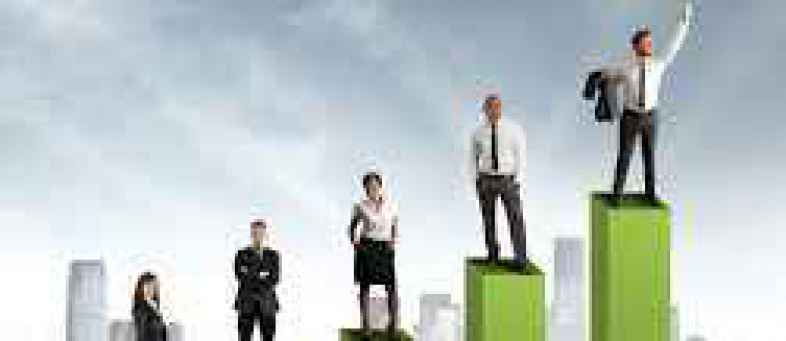 Foreign banks' India net up on higher interest income.jpg