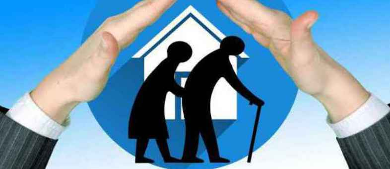 Modi government has made big changes in this pension scheme, know the benefits.jpg