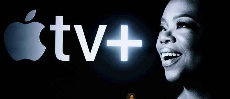 Apple TV plus 1.jpg