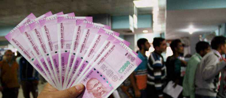 Big Bonanza For Central Govt Employees, Hike In October.jpg