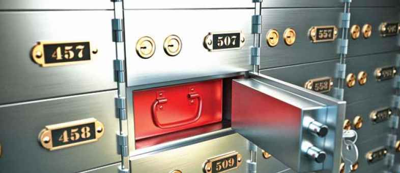 Your jewelry&valuables items  is not safe Bank locker,here is solution.jpg