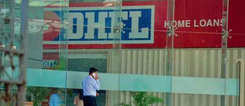 DHFL repay entire dues to DSP Mutual Fund.jpg