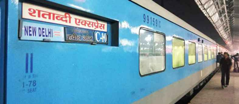 Shatabdi-Express.jpg
