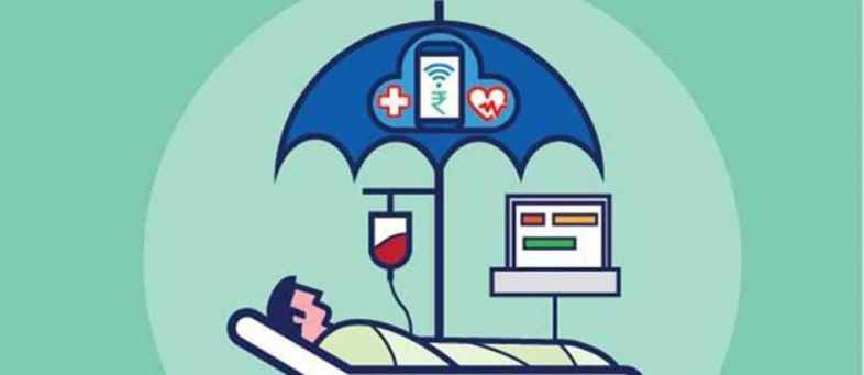 Covid claims to insurers rose to Rs 23,000 cr during the Corona period.jpg