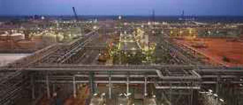 Reliance Industries and BP scouts for natural gas buyers.jpg