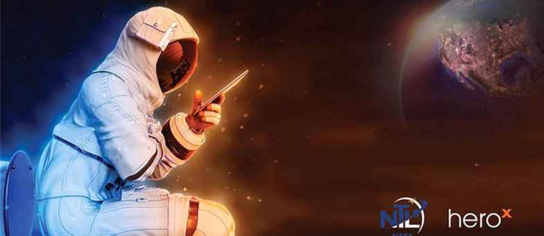 NASA Throws Open A Challenge To Win Over Rs 26 Lakh, Check All Details (1).jpg