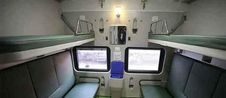 Indian Railways will make all train coaches smart.jpg